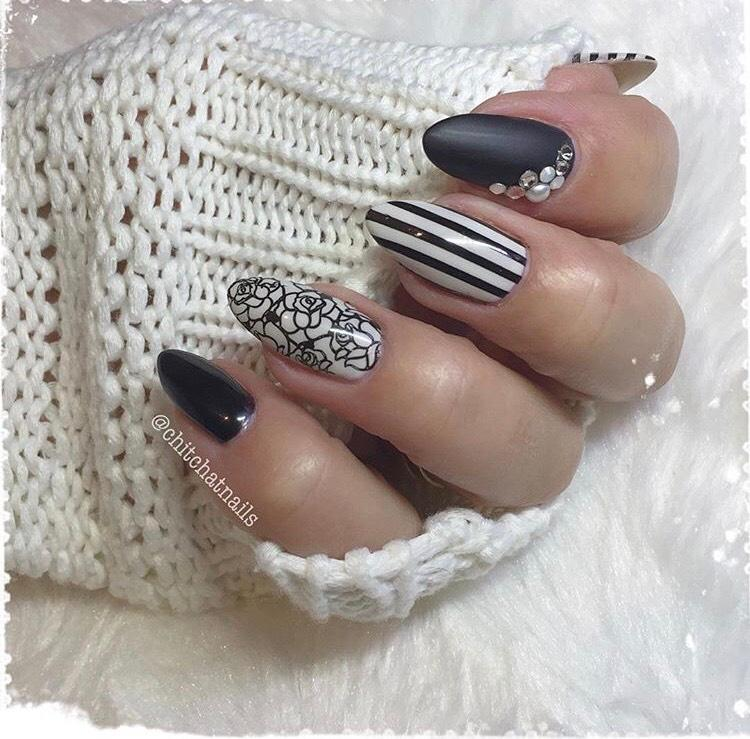 Nail Courses In Ontario